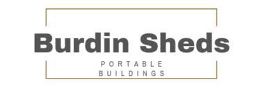 Burdin Sheds