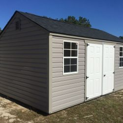 shed 5